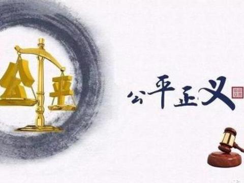 河南新郑一女子称其10万元定期存款不知所踪-伽5自媒体新闻网
